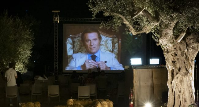 La nobilità siciliana sul grande schermo e in cantina per il Caltagirone FIlm Fest