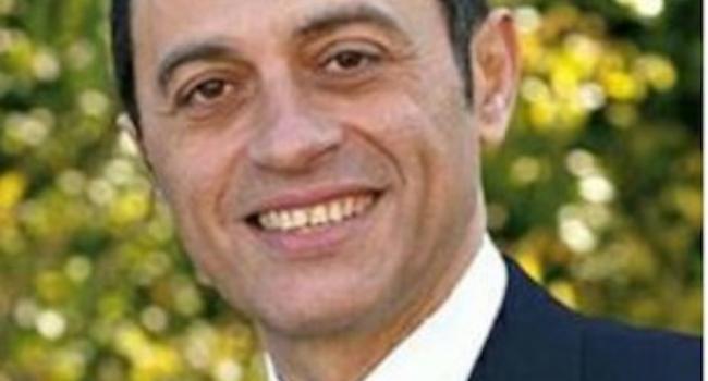 Assolto l'ex vicesindaco Gruttadauria di Caltagirone