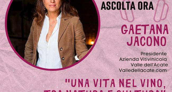 """Global Thinking Foundation torna in Sicilia con la mostra-rassegna """"Libere di…VIVERE"""" in collaborazione con Bapr"""