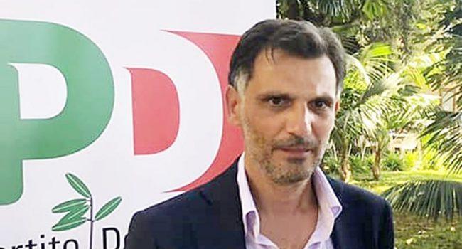 """Voto Sicilia: Pd, """"Siamo perno centrosinistra; avanti con M5S"""
