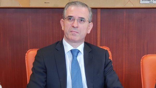 Elezioni: Falcone (Fi) delusione per risultato a Caltagirone